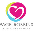 Page Robbins Adult Day Center