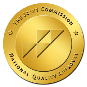 Joint Commission OR Nurses Nationwide