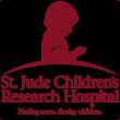 St Jude Logo copy