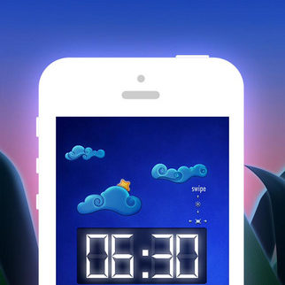 Relax Melodies App 4