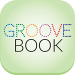 groovebook-photobook-28-l-280x280