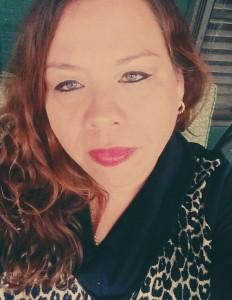 Carol Nunez