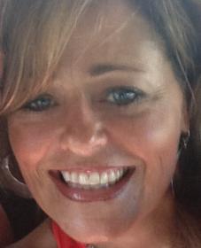 Julz Crawford Profile Picture