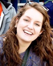Kelsie Nussel Profile Picture