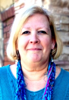 Terri Stafford Profile Picture 2
