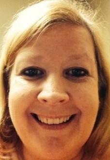 Terri Stafford Profile Picture