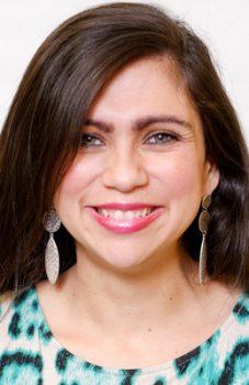 Jessica Dunn