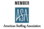 American-Staffing-Member-Logo About Us