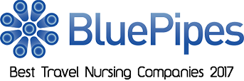 BluePipes 2017