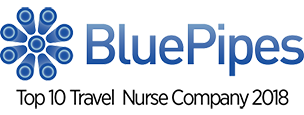 BluePipes 2018