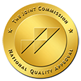 Joint-Commission-About Us