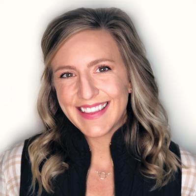Jessica Cotter Headshot