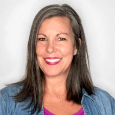 Cristina Duncan, BSN, RN