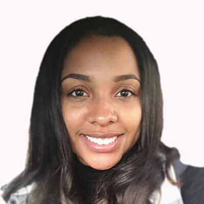 Emma Tribble Profile Image