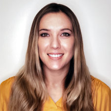 Julie Clem
