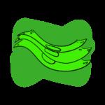 Loyalty Bonus Icon
