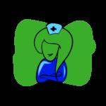 Nurse Owned Icon