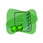 Onboarding Cost Coverage Icon