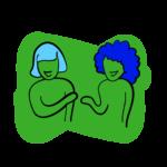 Refer a Friend Icon