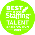 staffing-talent-single-2021-email-png
